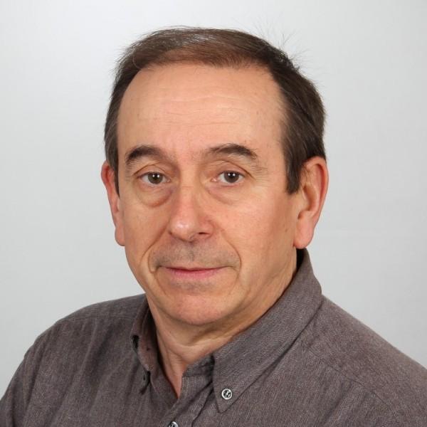 Daniel SEGALA