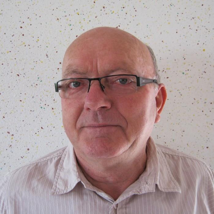 Maurice Francis GUINOT