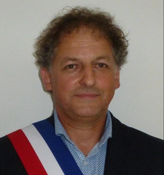 Jean-Christophe BOULANGER