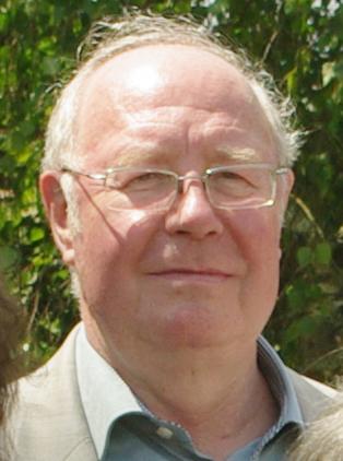 Jean-Pierre VILLECHALANE