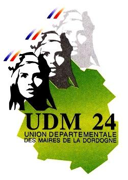 LOGO UDM 24