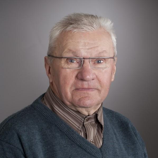Pierre BONAL