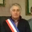 José MAURY