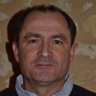Dominique Mazière