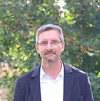 Olivier DUPUY
