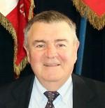 Jean-Jacques RATIER