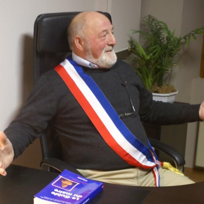 René VISENTINI