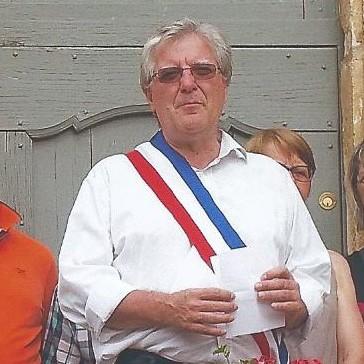 Jean-Claude CASSAGNOLE