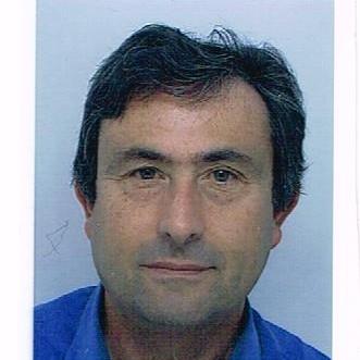 Christian BARCHIESI