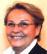 Dominique DURUY