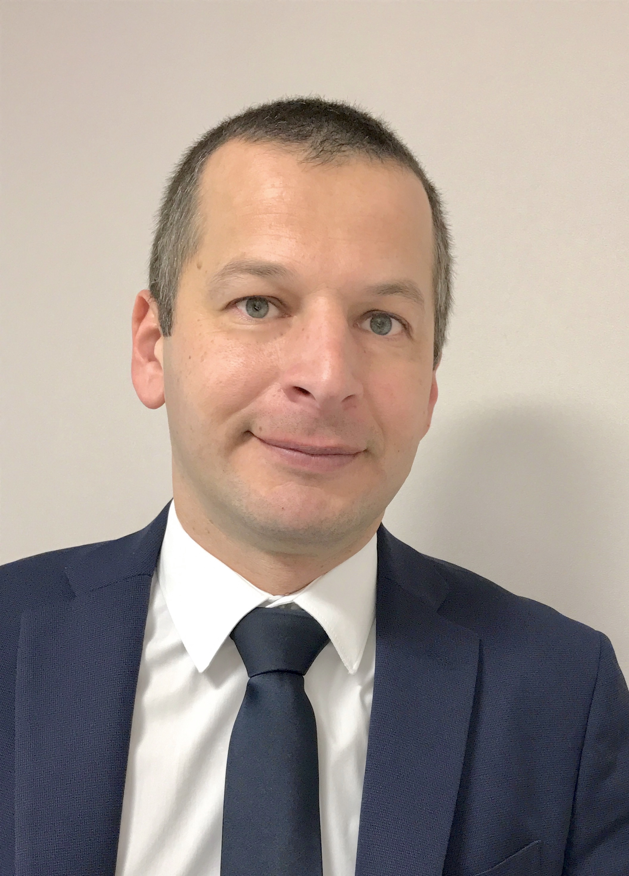 Franck MOISSAT
