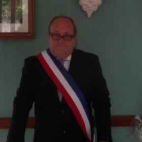 Jean-Louis MONRIBOT