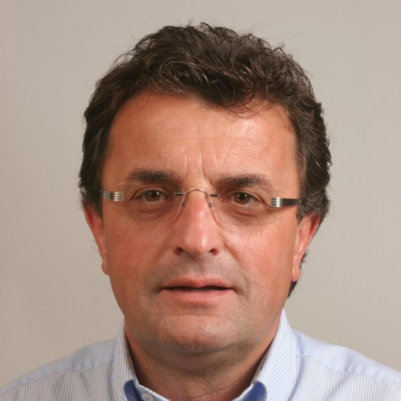 Francis LAFAYE