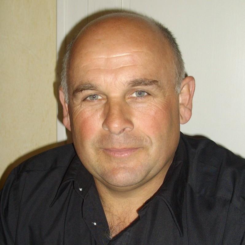 Jean François AUTEFORT