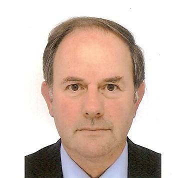 Jean-Claude FAGETE