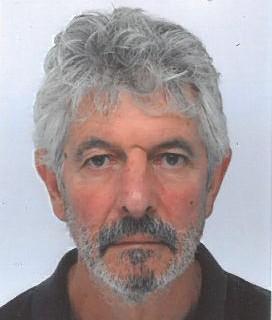JEAN-PAUL SIMON