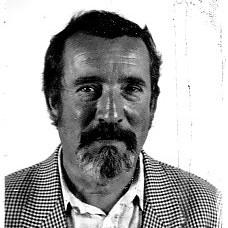 Michel TALET