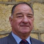 André ALARD
