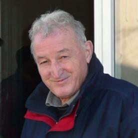 Bernard GOYER