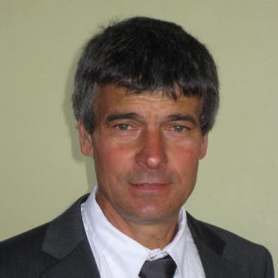 Didier DELIBIE