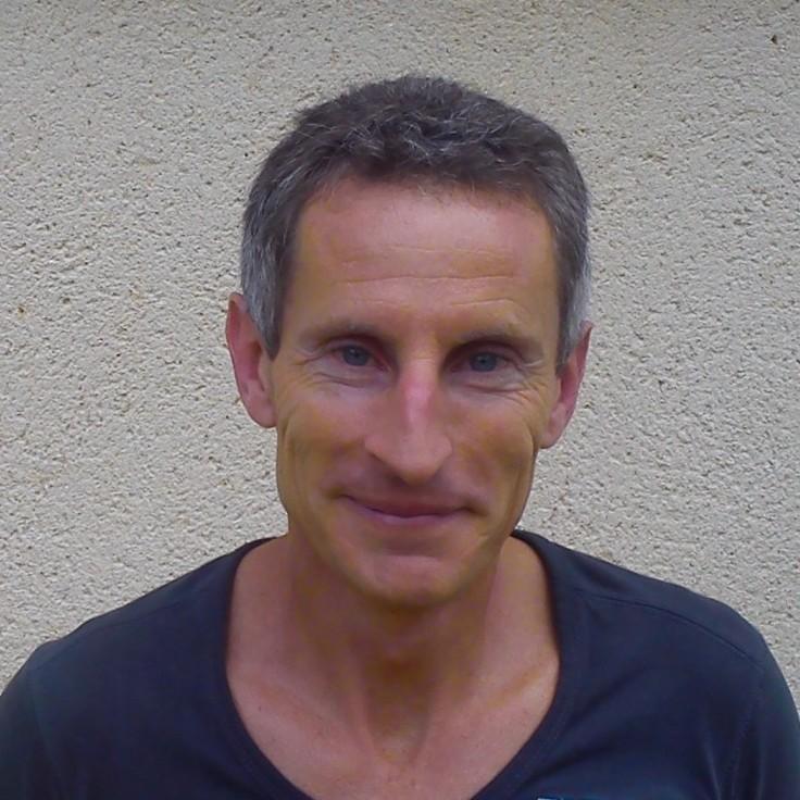 Francis GAILLARD