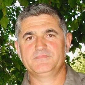 Jean-Luc DENOUX