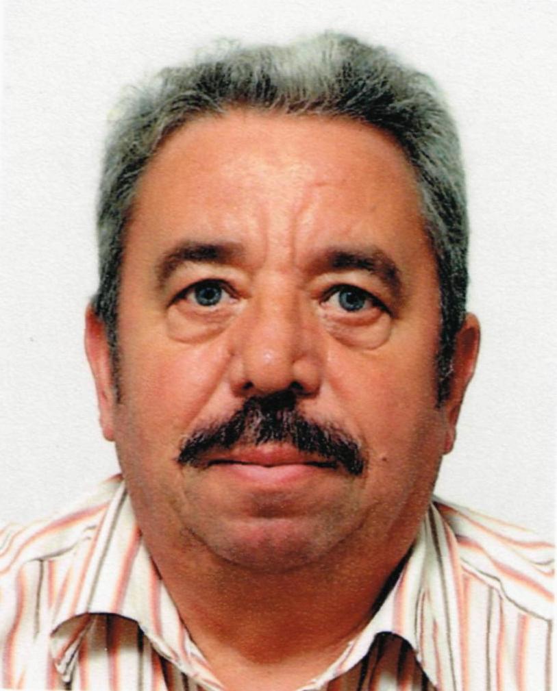 Jean-Marcel BEAU