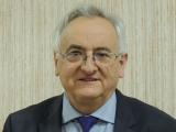 Jeannik NADAL