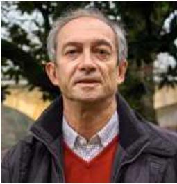 MICHEL DELFIEUX