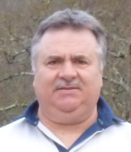 Francis MILLARET