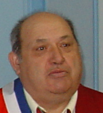 MARCEL GOURDOUX