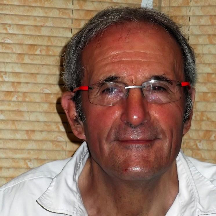 Jacques RANOUX