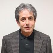 Philippe GONDONNEAU