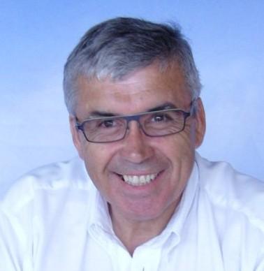 Alain LUCAS
