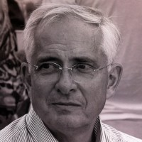 Hervé de VILMORIN