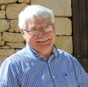 Bernard VENANCIE