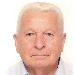 Paul MALVILLE