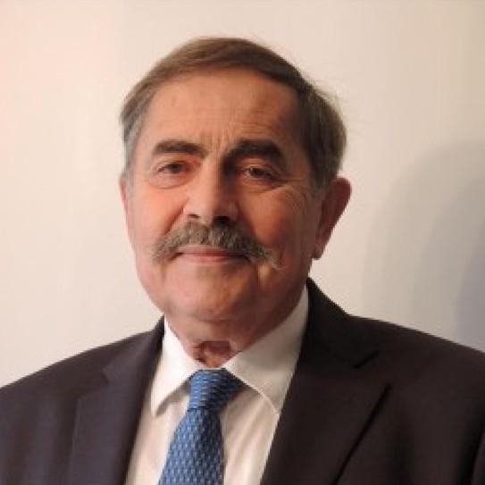 Jean MONTORIOL