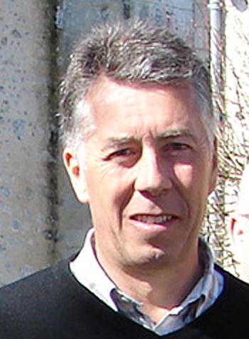 Jean-Pierre PRIGUL