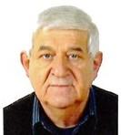 Michel GABORIT