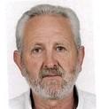 Gérard DEBET