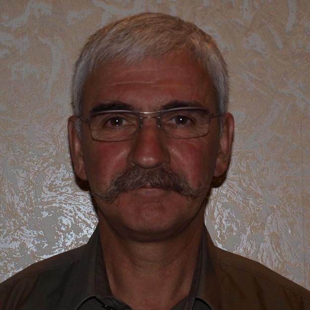 Michel CAMPAGNAUD