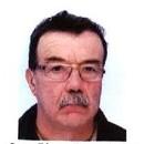 Jean-Pierre PASSERIEUX