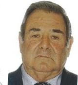 Jean-Claude COUSTILLAS