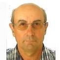 Jean-Jacques NADAL