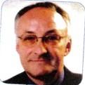 Jean-Marie CHAUMEL