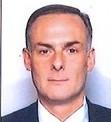 Didier BANIZETTE
