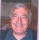 Jean Bernard CHARAZAC